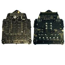 Original ESC Motor Chip Circuit Board Leiterplatte für DJI Mavic 2 Pro/Zoom RC