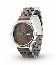 Laimer Raul Automatic Men's Watch 0063