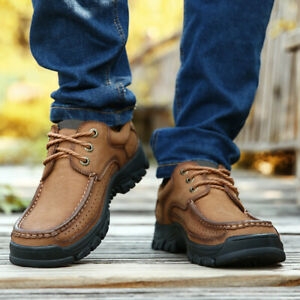 Mostelo - Transition Boots With Supportive & Comfortable Orthopedic Soles