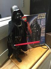 Lego 8010