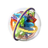 Addict A Ball Kugel Labyrinth party Geschicklichkeitsspiel  Kostenloser Versand