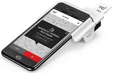 YO at Home Motile Sperm Test Kit for Apple iPhone Smartphones | Semen Analysis