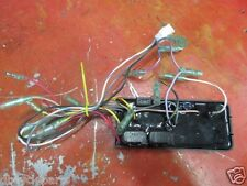 SEADOO 1996 96 GTX STOCK OEM MPEM ELECTRICAL MODULE ASSEMBLY 787 800 278000897