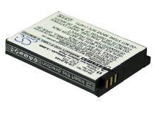 3.7V Battery for Samsung ES50 ES55 ES60 SLB-10A 1050mAh NEW