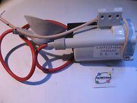 CJ20027-00A Flyback Transformer Television TV - Used Vintage