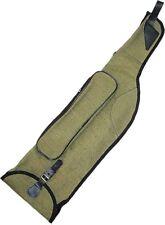 Flinte Gewehrfutteral 84 cm, HSN 424, Waffentasche, Waffenfutteral, Gun Cases