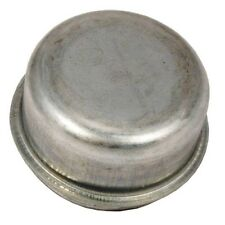 Grease Cap For Exmark 543513