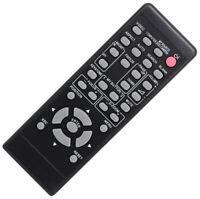 Remote Control For Hitachi CP-X201 CP-X2010 CP-X2011 CP-X2020 3LCD Projector