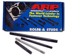 ARP 625s Head Studs -for 1998.5-2015 Dodge 5.9L & 6.7L Cummins 247-4204