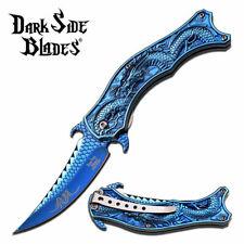 DARK SIDE DS-A019BL