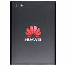 Original huawei hb505076rbc batería batería -- Ascend g700 g710 -- nuevo