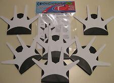 3 PAIRS Original SNEAKER DeCreaseR Shoe Shields Crease Prevention STOPPER 8-14