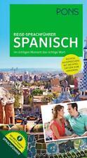 Spanische Bücher über Musik im Taschenbuch-Format