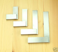 """Engineers Square - 75mm (3"""") - Solid steel stock"""