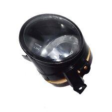 Right Side Bumper Fog Light Lamp 55W H11 Bulb For Toyota VW Golf Jetta Bora MK5