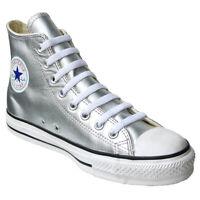 Converse Chuck Taylor All Star II Ox Blue Granite Textile