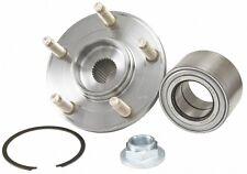 Wheel Hub Repair Kit Front Magneti Marelli 1AMH518515