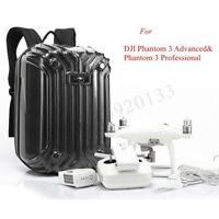 Waterproof Backpack Shoulder Bag Case For DJI Phantom 3 Advanced / Professional