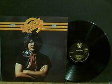 DON EVERLY  Brother Jukebox  LP        Lovely copy !!