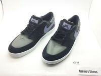 NEW Nike SB Kids Boys Paul Rodriguez 7 Skaters Sneakers 599657-050 Shoes Sz 7Y