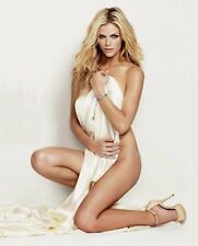 "BROOKLYN DECKER #13 A4 GLOSS POSTER PRINT LAMINATED 10.3""x8.3"""