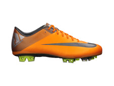 Nike Vapor Superfly III FG Neu Gr:41 US:8 Fussballschuhe LImited Edition