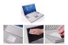 Apple 17in Powerbook Keyboard Cover Diamond Quality Protection Pack