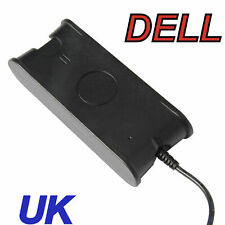 Replacement for DELL 19.5V 4.62A Laptop Charger (Pin Size : 7.4mm x 5.0mm ) NEW!