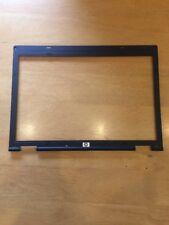 Screen Bezel Plastic Surround for HP Compaq NC6400 Laptop