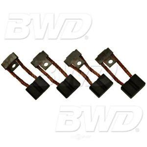 BWD X346 Starter Brush - Set