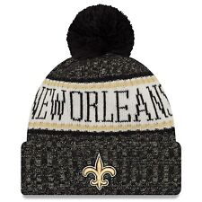 911c8a7692f Pittsburgh Steelers NFL 2015 Sideline Sport Knit on The Field Era Beanie