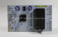 1pc SAA7030 TDA1540 PLL Drive Module V3.0 Support I2S 256fs 384fs Input
