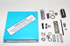 Transgo SK-4L80E Shift Kit 4L80E 4L85E Valve Body Correction Transmission 99-up