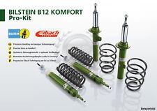 ✔ b12 Pro Comfort Sports Suspension 01-22 for Audi a3 (8p1) ✔