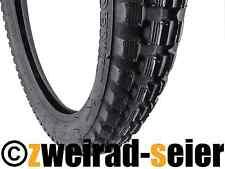 Reifen, 2.75 - 16 M/C, 46 M, Reinf., K32 Heidenau Simson S50 S51 S53 S70 S83