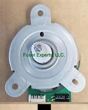 RM1-8286 RM1-8285 HP LaserJet M601/M602/M603/M604/M605/M606 Paper Feed Motor