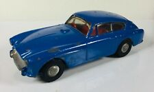 VINTAGE TRIANG SPOT ON 1/42 SCALE ASTON MARTIN DIECAST CAR MODEL FOR RESTORATION