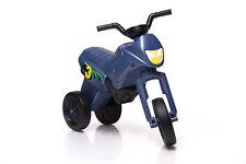 Baby-Motorik-Spielzeuge mit Fahrzeug-Thema