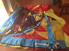 Ala vela kitesurf RRD Obsession 12 2016