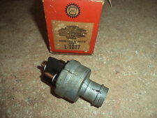 NORS L-1017 IGN SWITCH 59 CHRYSLER 58-59 DESOTO 59 DODGE 58-58 PLYMOUTH 1838984