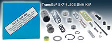 SK 4L80E 4L85E Transgo Shift Kit Includes Boost Valve ! 1991-On  (SK4L80E)