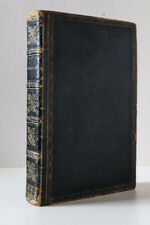 The Book of Common Prayer and Administration of the Sacraments..  1816 Hardback