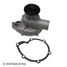 Engine Water Pump Beck/Arnley 131-2400