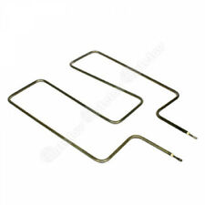 Genuine BUSH AE6BFB AE6BFS Oven Cooker 1100W Lower Base HEATER HEATING ELEMENT