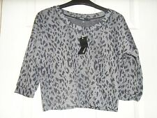 George Viscose Casual Other Women's Tops