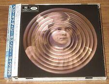 Japan PROMO 2 CD Dizzy Mizz Lizzy OBI Tim Christensen MORE LISTED Best / Live 96