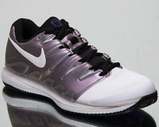 Nike Air Zoom Vapor X Clay Womens Multicolor Tennis Shoes Sneakers AA8025-900