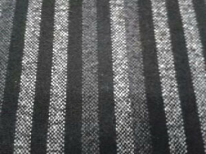 (#998)  1979 Dodge/ Plymouth Volare Upholstery Fabric
