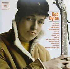 BOB DYLAN Bob Dylan CD Album Columbia 519891 2 2005