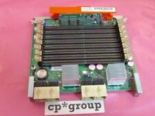 * LOT OF 4 * IBM System x3850 x3950 8-Slot Memory Expansion Card 43W8672 44W2790